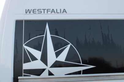 westfalia-amundsen-13