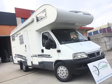 Chausson-Welcome-18-02