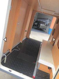 Chausson-Welcome-18-05