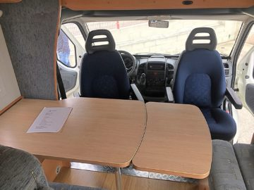 Chausson-Welcome-18-06
