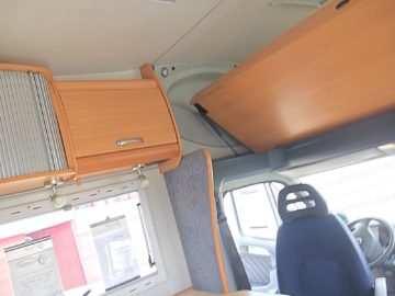Chausson-Welcome-18-13