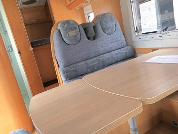 Chausson-Welcome-18-15