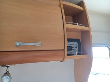 Chausson-Welcome-18-22