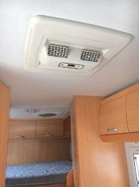 Chausson-Welcome-18-23