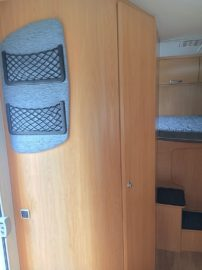 Chausson-Welcome-18-24