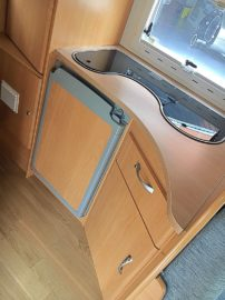 Chausson-Welcome-18-25