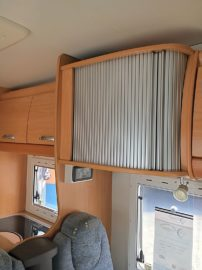 Chausson-Welcome-18-27