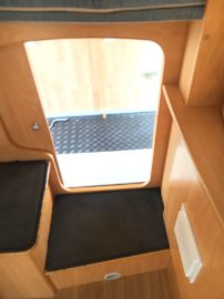 Chausson-Welcome-18-36