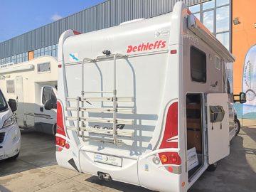 Dethleffs-Globe-4-09