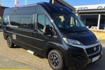 Elnagh-E-Van-5-Premium-01