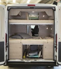 Elnagh-E-Van-5-Premium-04