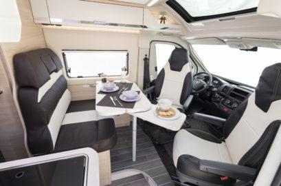 Elnagh-E-Van-5-Premium-06
