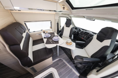 Elnagh-E-Van-5-Premium-07