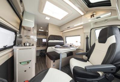 Elnagh-E-Van-5-Premium-08