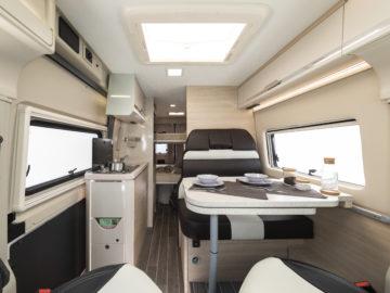 Elnagh-E-Van-5-Premium-10
