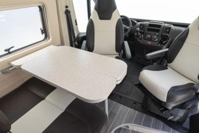 Elnagh-E-Van-5-Premium-16