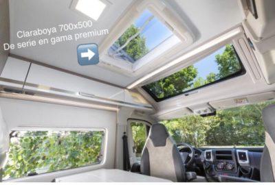 Elnagh-E-Van-5-Premium-23