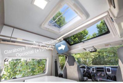 Elnagh-E-Van-5-Premium-24
