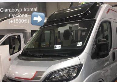 Elnagh-E-Van-5-Premium-25
